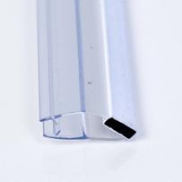 Magnetlist 12 mm
