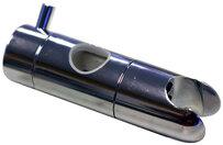 Glider (Ø18-19mm)