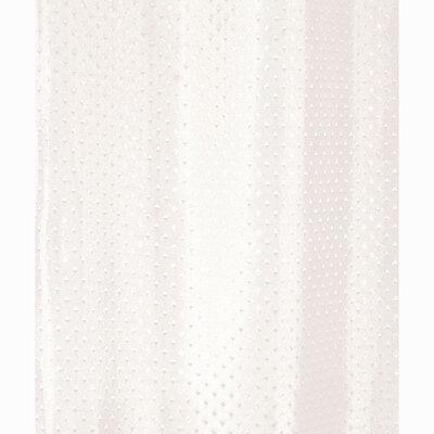 Safir Trend 180x200cm (olika färger)